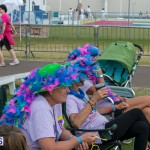 Relay For Life 2015-05-30 (9)