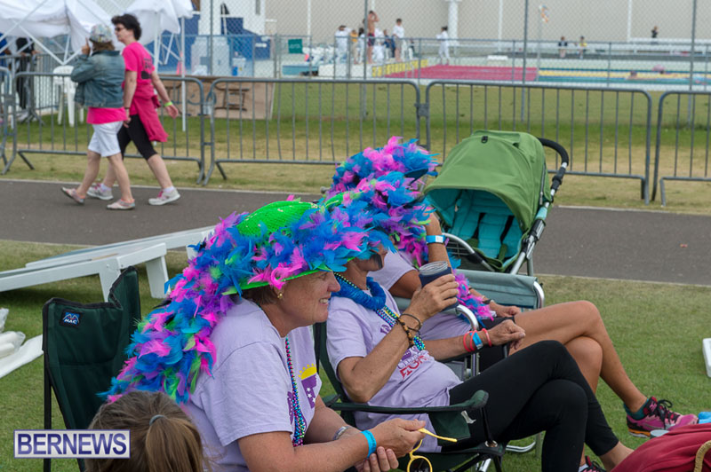 Relay-For-Life-2015-05-30-9