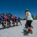 Roller Derby 2015-05-03  (1)