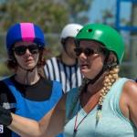 Roller Derby 2015-05-03  (10)