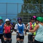Roller Derby 2015-05-03  (16)