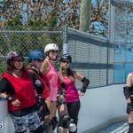 Roller Derby 2015-05-03  (17)