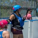 Roller Derby 2015-05-03  (18)