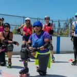 Roller Derby 2015-05-03  (28)