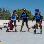 Roller Derby 2015-05-03  (30)