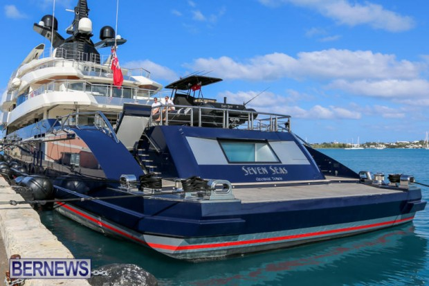 Seven Seas Bermuda, May 16 2015-7