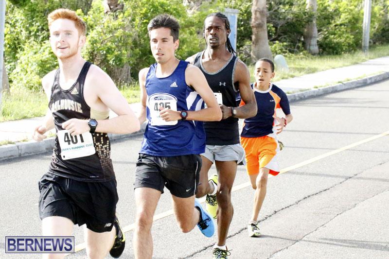 Sir-Stanley-Burgess-5K-Running-Race-2015-11
