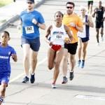 Sir Stanley Burgess 5K Running Race 2015 (12)