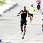 Sir Stanley Burgess 5K Running Race 2015 (13)