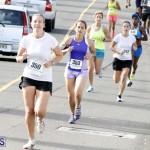 Sir Stanley Burgess 5K Running Race 2015 (15)