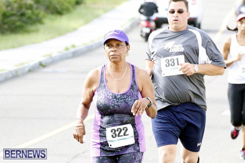 Sir-Stanley-Burgess-5K-Running-Race-2015-17