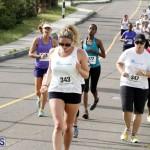 Sir Stanley Burgess 5K Running Race 2015 (5)