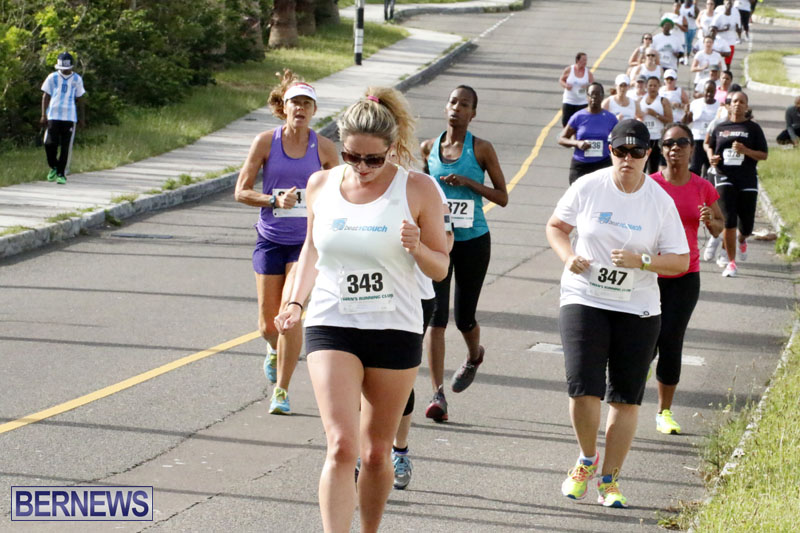 Sir-Stanley-Burgess-5K-Running-Race-2015-5