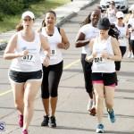 Sir Stanley Burgess 5K Running Race 2015 (7)