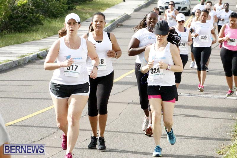 Sir-Stanley-Burgess-5K-Running-Race-2015-7