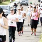 Sir Stanley Burgess 5K Running Race 2015 (8)
