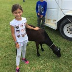 St. George's Children Fun Packed Day 2015May22 (13)