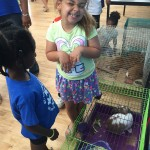 St. George's Children Fun Packed Day 2015May22 (22)