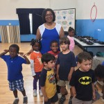 St. George's Children Fun Packed Day 2015May22 (24)