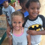 St. George's Children Fun Packed Day 2015May22 (40)