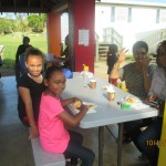 St. George's Children Fun Packed Day 2015May22 (43) ls