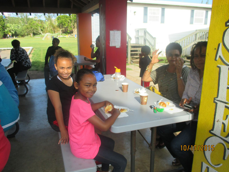 St.-George's-Children-Fun-Packed-Day-2015May22-43-ls