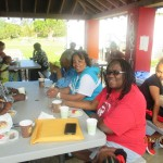 St. George's Children Fun Packed Day 2015May22 (44) ls