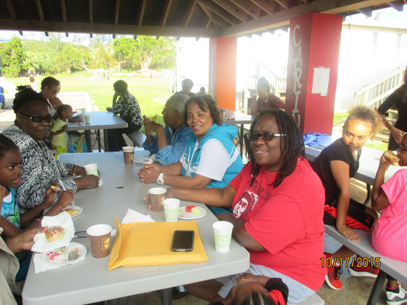 St.-George's-Children-Fun-Packed-Day-2015May22-44-ls