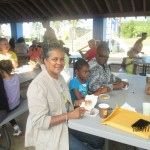 St. George's Children Fun Packed Day 2015May22 (45) ls