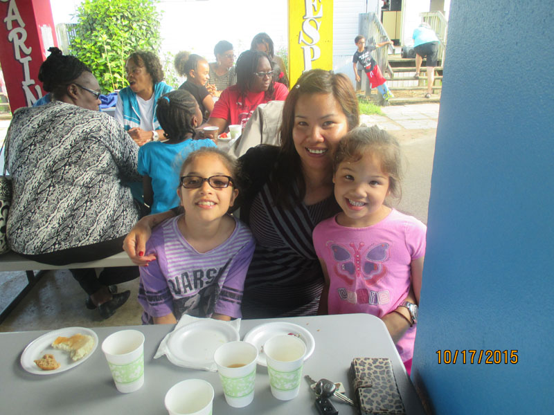 St.-George's-Children-Fun-Packed-Day-2015May22-46-ls