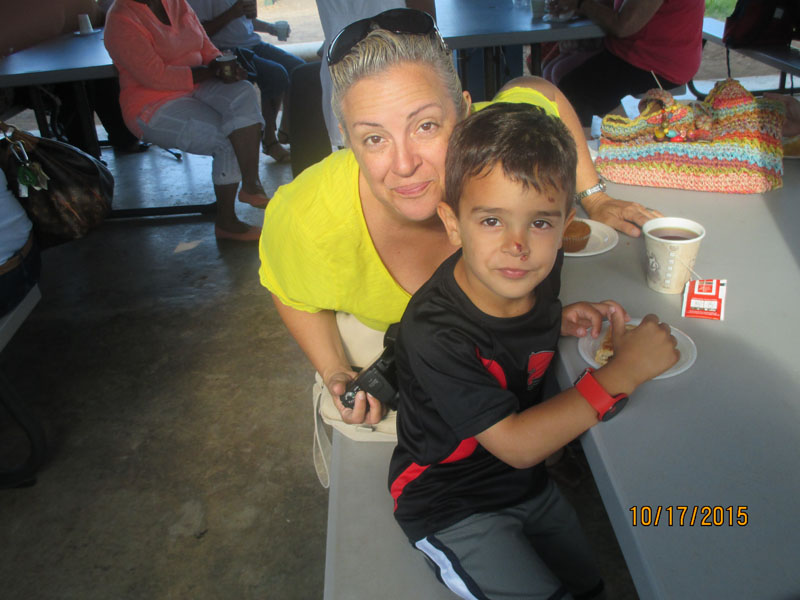 St.-George's-Children-Fun-Packed-Day-2015May22-47-ls