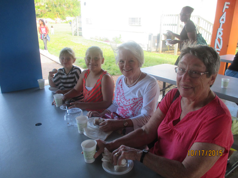 St.-George's-Children-Fun-Packed-Day-2015May22-48-ls