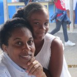 St. George's Children Fun Packed Day 2015May22 (50) ls