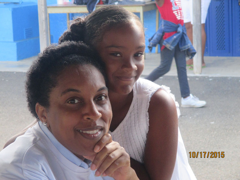 St.-George's-Children-Fun-Packed-Day-2015May22-50-ls