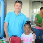 St. George's Children Fun Packed Day 2015May22 (51) ls