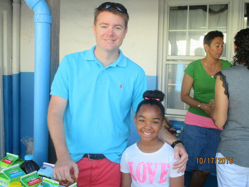 St.-George's-Children-Fun-Packed-Day-2015May22-51-ls