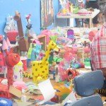 St. George's Children Fun Packed Day 2015May22 (63) ls