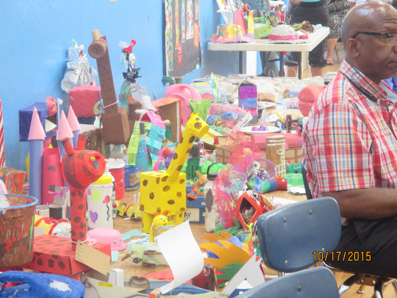 St.-George's-Children-Fun-Packed-Day-2015May22-63-ls
