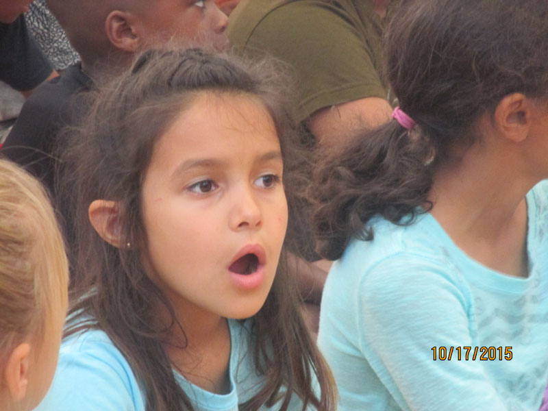 St.-George's-Children-Fun-Packed-Day-2015May22-64-ls