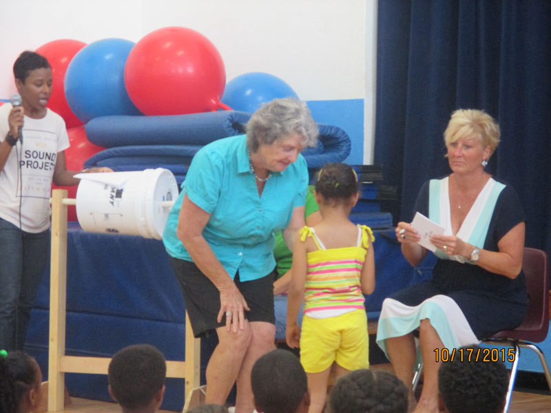 St.-George's-Children-Fun-Packed-Day-2015May22-65-ls