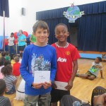 St. George's Children Fun Packed Day 2015May22 (66) ls