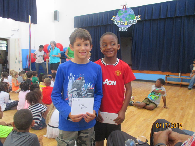 St.-George's-Children-Fun-Packed-Day-2015May22-66-ls
