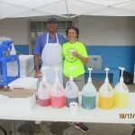 St. George's Children Fun Packed Day 2015May22 (67) ls