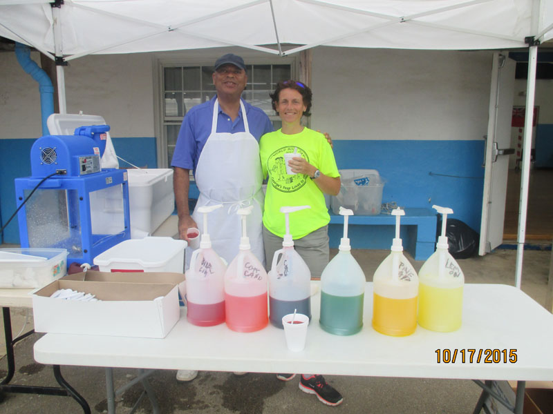 St.-George's-Children-Fun-Packed-Day-2015May22-67-ls