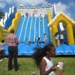 St. George's Children Fun Packed Day 2015May22 (72) ls