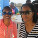 St. George's Children Fun Packed Day 2015May22 (84)