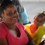 St. George's Children Fun Packed Day 2015May22 (92) ls