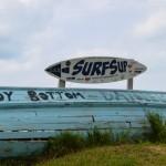 Surfsup (22)