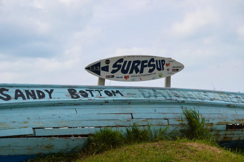 Surfsup-22
