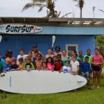 Surfsup (42)